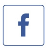 social-media-line-icons.jpg