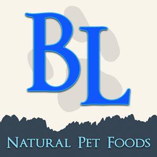 better life logo.jpg