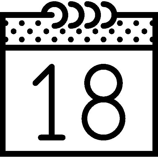 calendar-4.png
