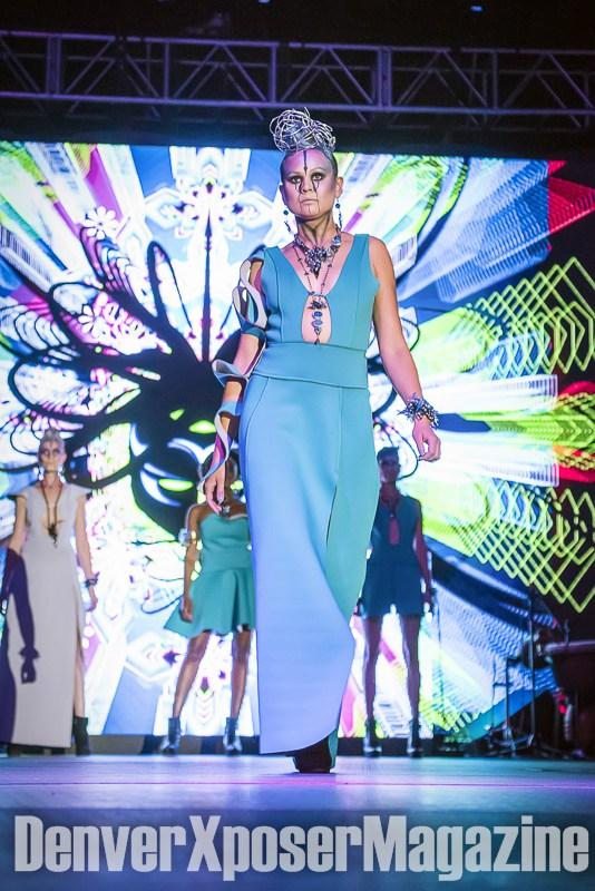Alien-Life-Fashion-Show-143.jpg