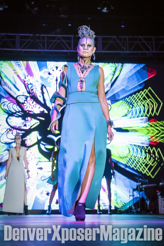 Alien-Life-Fashion-Show-144.jpg