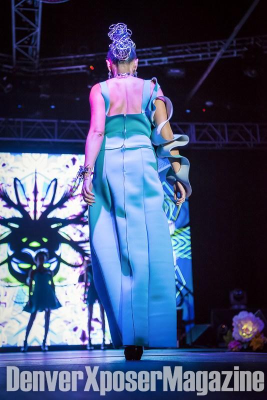 Alien-Life-Fashion-Show-145.jpg