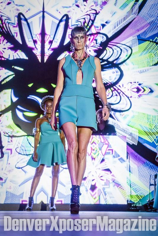Alien-Life-Fashion-Show-146.jpg