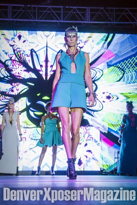 Alien-Life-Fashion-Show-147.jpg