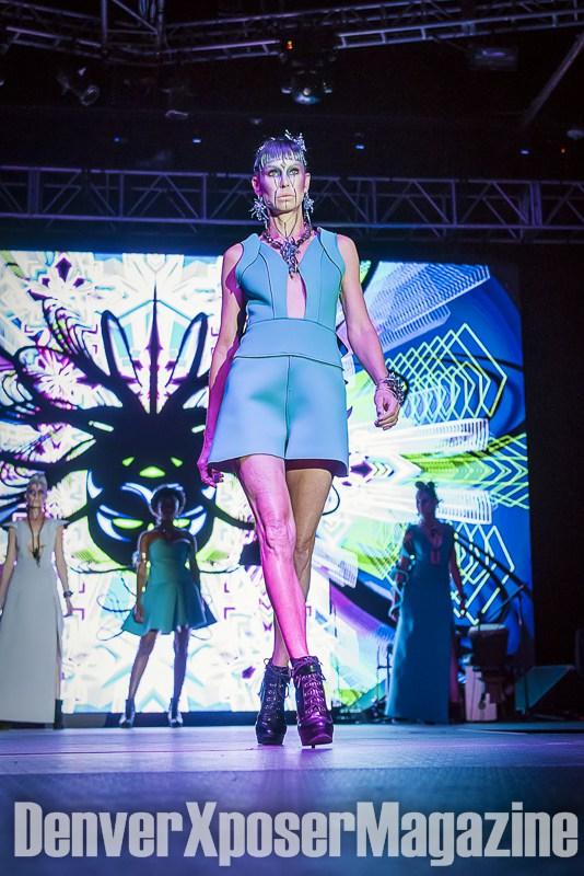 Alien-Life-Fashion-Show-148.jpg
