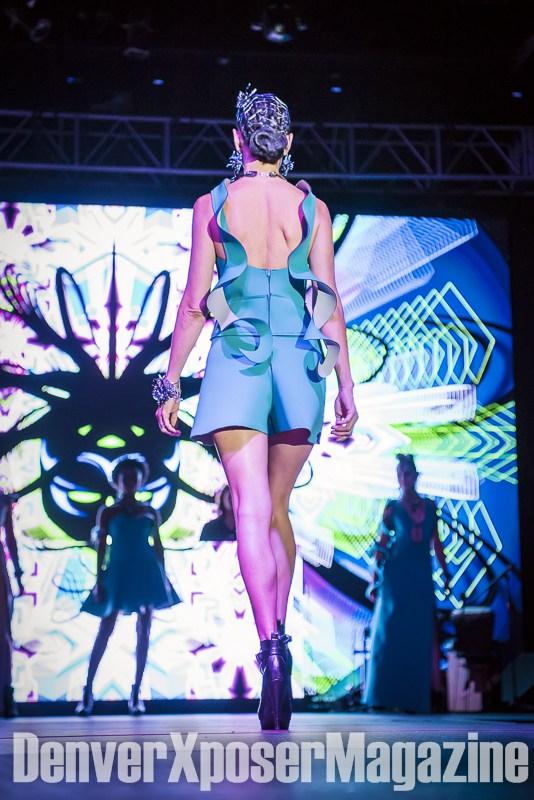 Alien-Life-Fashion-Show-149.jpg
