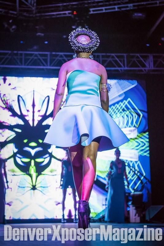 Alien-Life-Fashion-Show-152.jpg