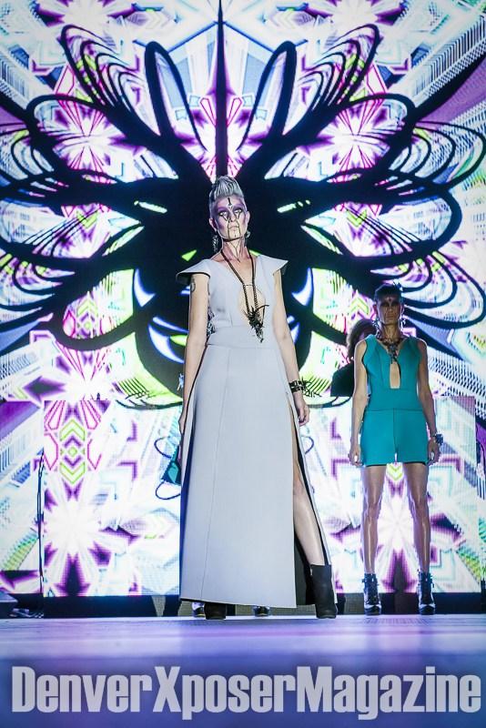 Alien-Life-Fashion-Show-153.jpg