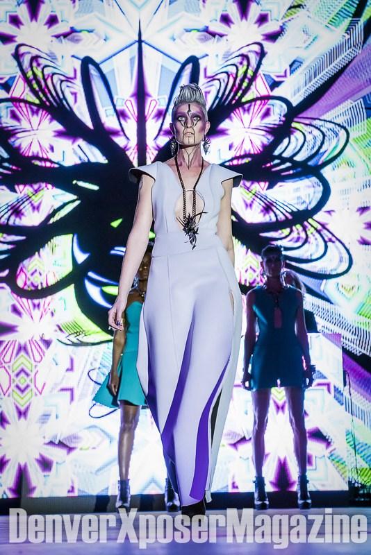 Alien-Life-Fashion-Show-154.jpg