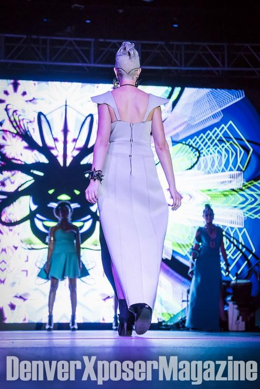 Alien-Life-Fashion-Show-155.jpg