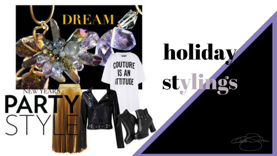 holiday styling (2).png