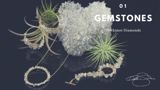 herkimer diamonds (1).png