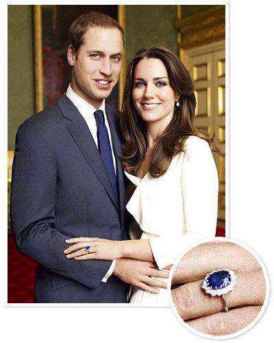 prince-william-kate-middleton-engagement.jpg