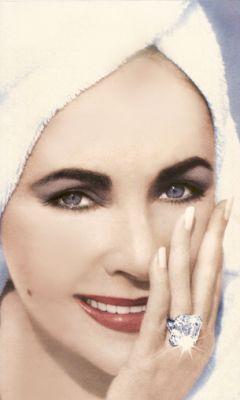 elizabeth-taylor-white-towel-diamond-ring.jpg