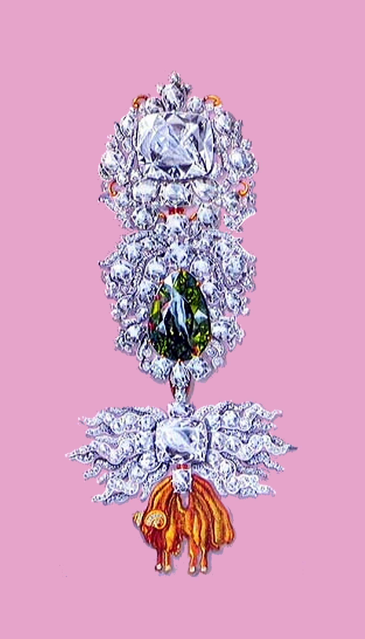 golden-fleece-with-dresden-green-diamond.jpg