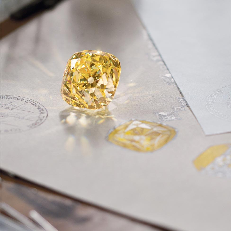 tiffany-yellow-diamond.jpg