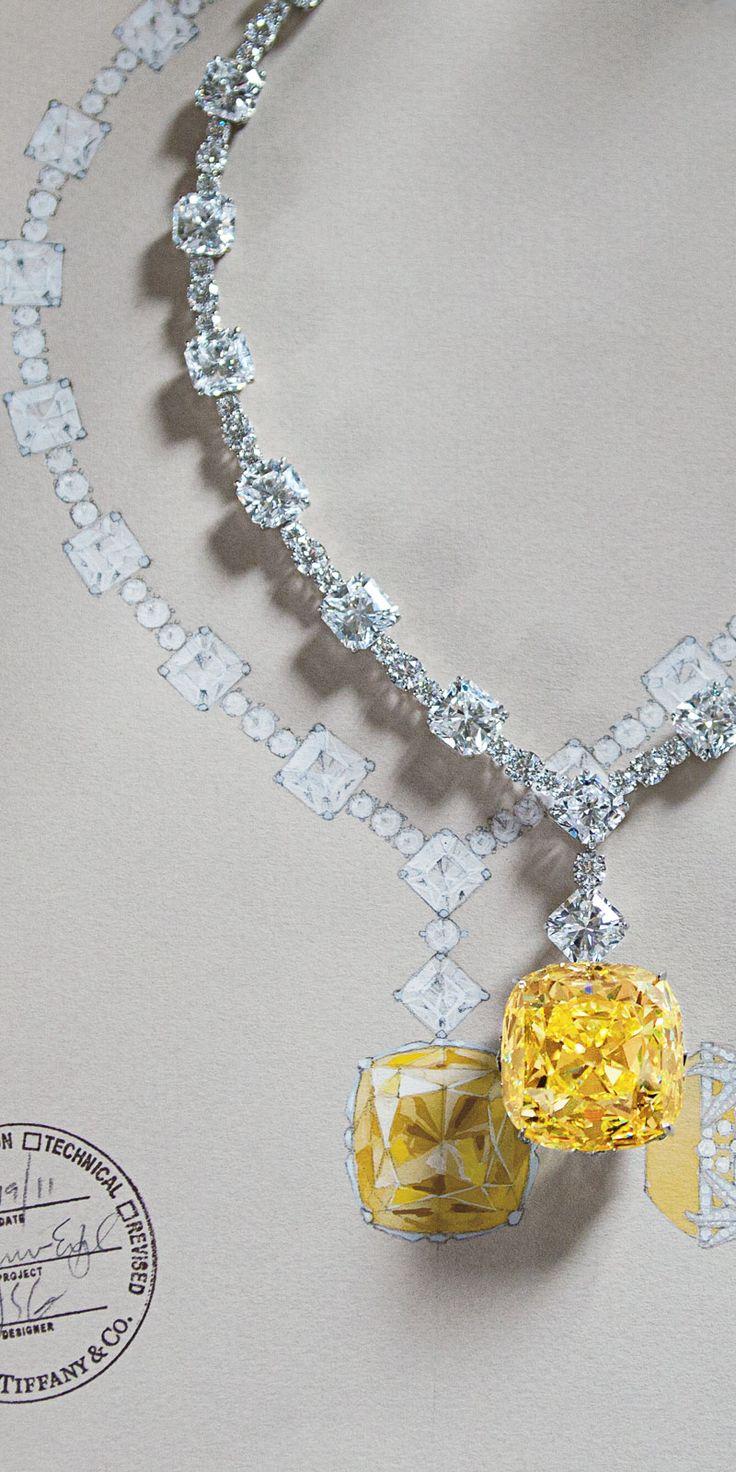 tiffany-diamond-anniversay-necklace-jewellery-sketches-jewelry-drawing.jpg
