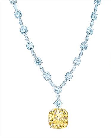 tiffany-diamond-necklace.jpg