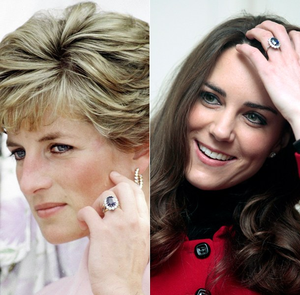 diana-and-kate-sapphire-ring-blue.jpg