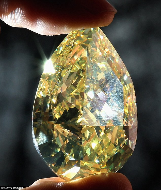 cora-sun-drop-diamond.jpg