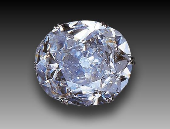 Koh-I-Noor_diamond.jpg