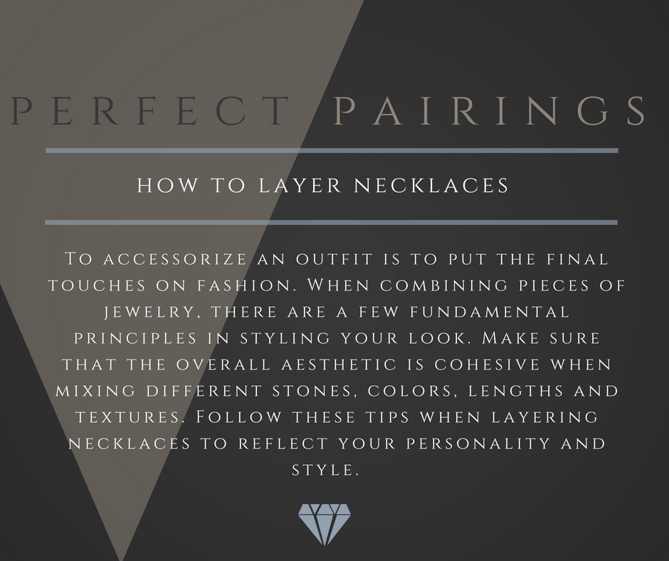 perfect-pairings-necklace-layering-guide.png