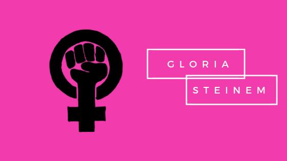 Fierce women - Blog post Banners.png