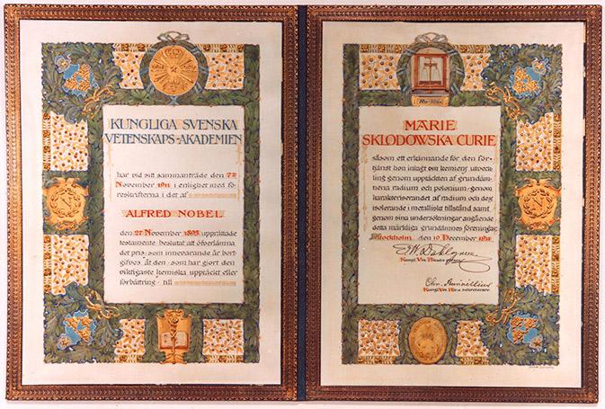 diploma_marie_curie.jpg
