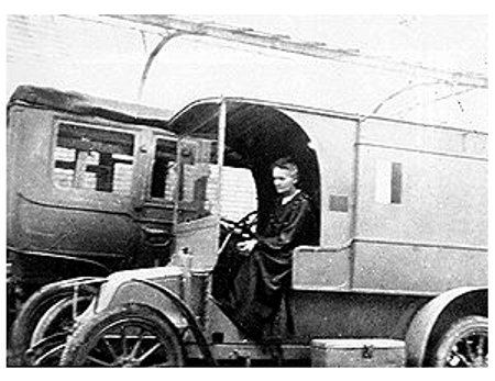 Marie_Curie_-_Mobile_X-Ray_Le_Petite_Curies.jpg