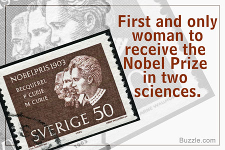 marie-curie-on-stamp.jpg