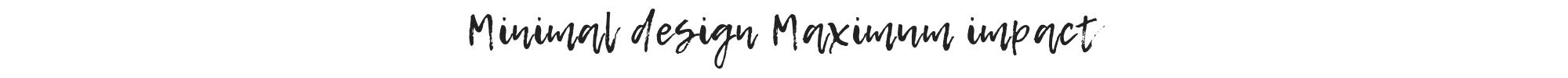 minimal design maximum impact (7).png