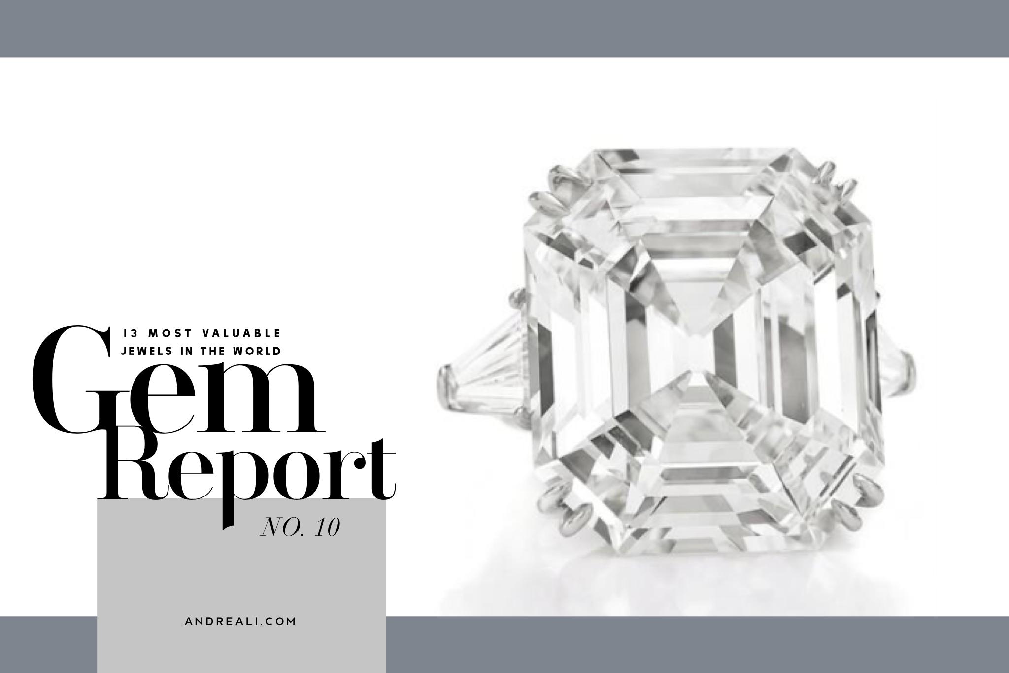 gem-report-no-10-elizabeth-taylor-engagement-ring.PNG