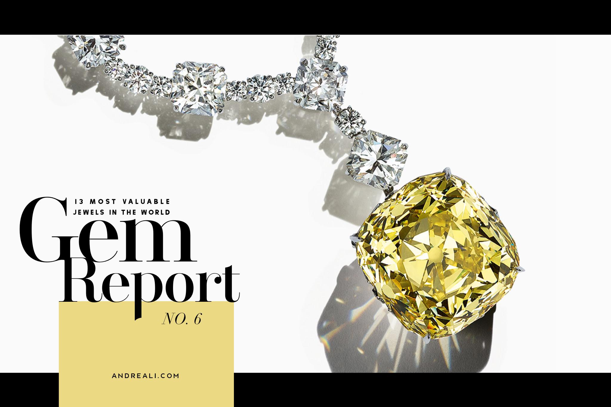 the-tiffany-diamond.jpeg