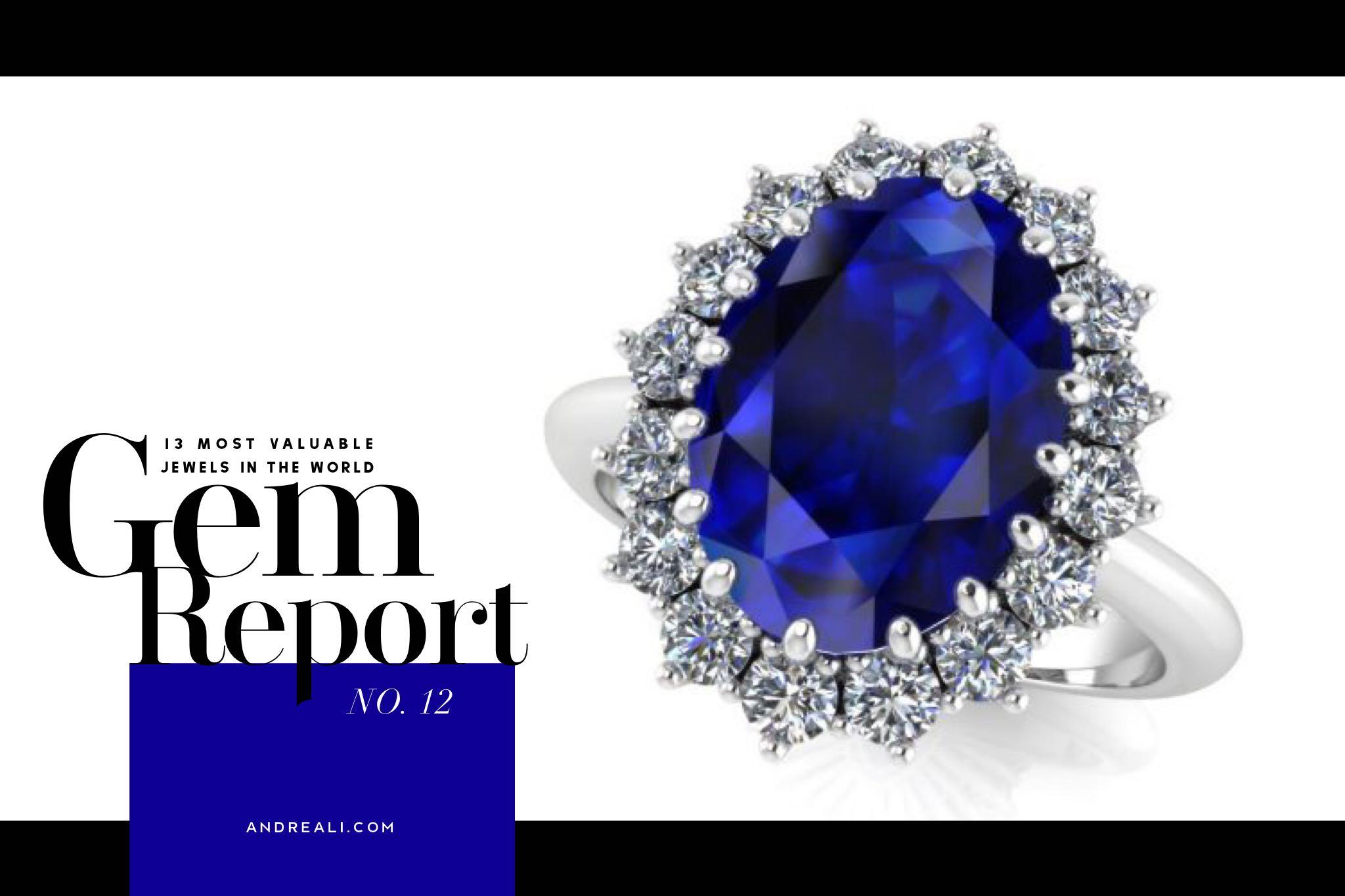 princess-diana-sapphire-engagement-ring.jpeg