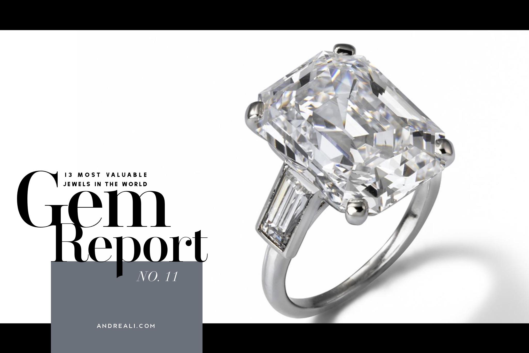 grace-kelly-engagement-ring.jpeg