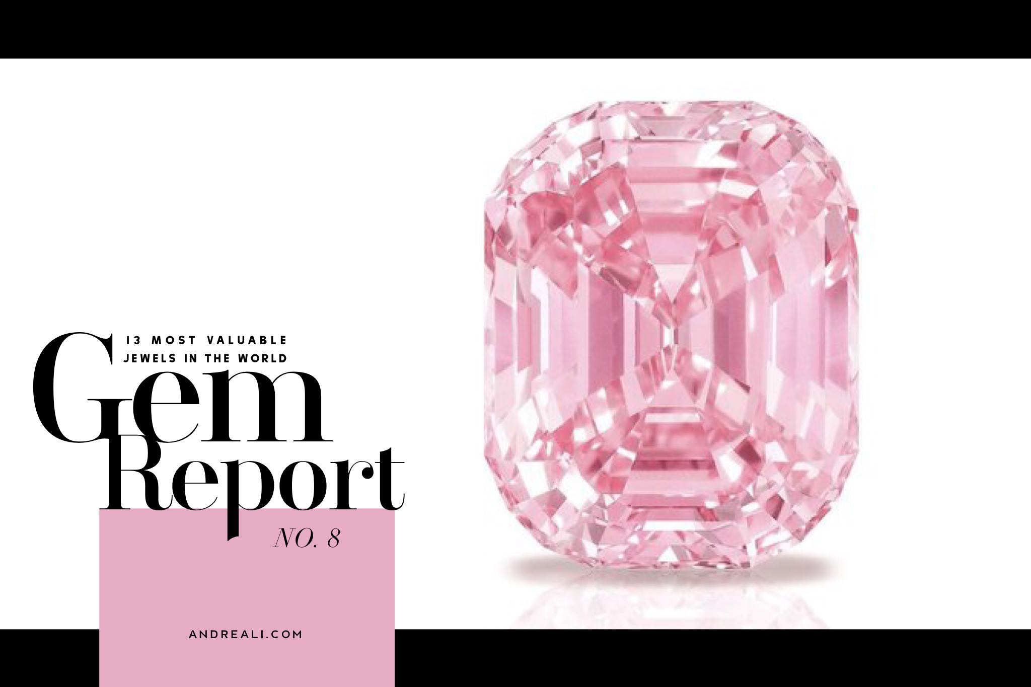 the-gaff-pink-diamond.jpeg