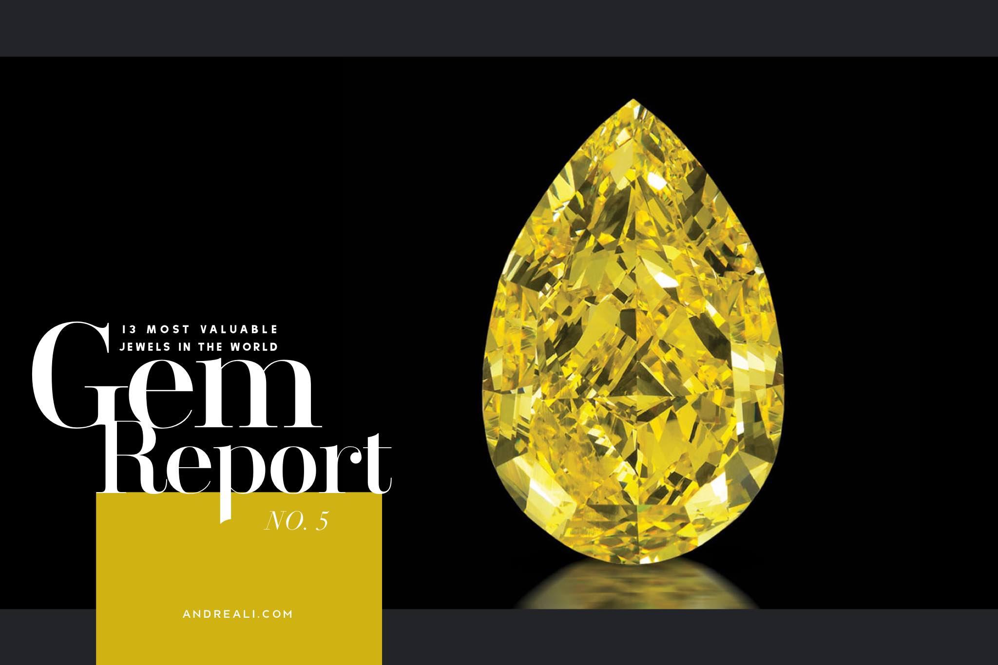 cora-sun-drop-diamond.jpeg