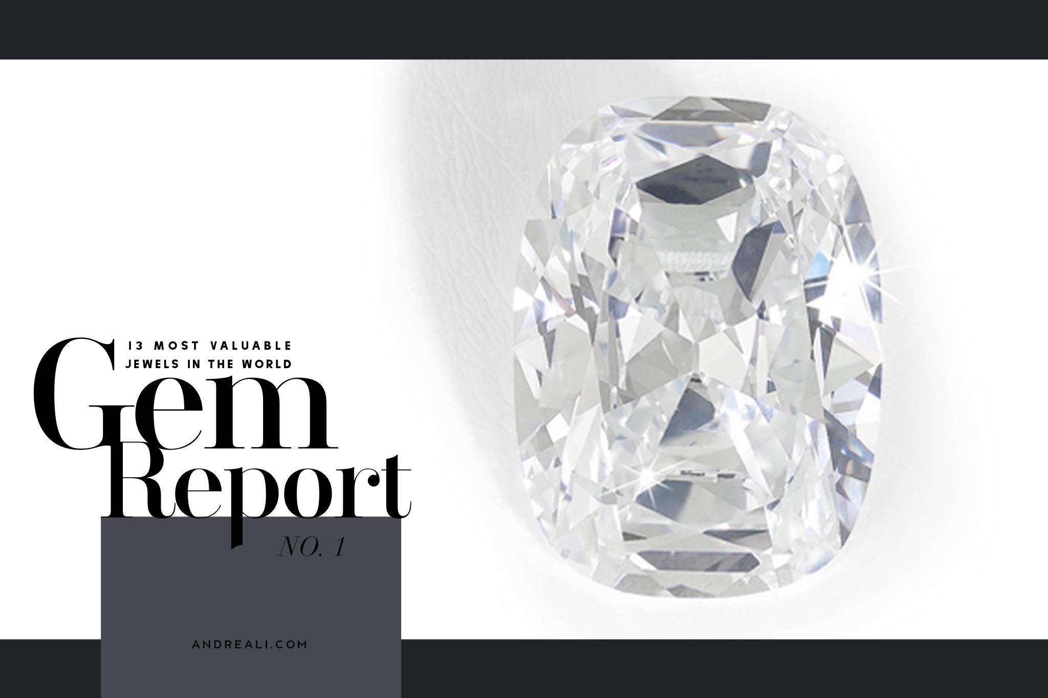 koh-I-noor-diamond.jpeg