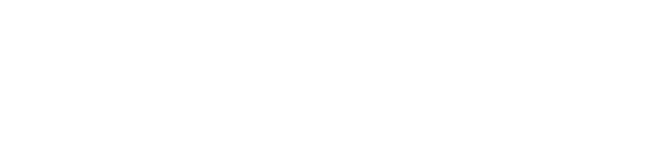 Landes_Logo.png