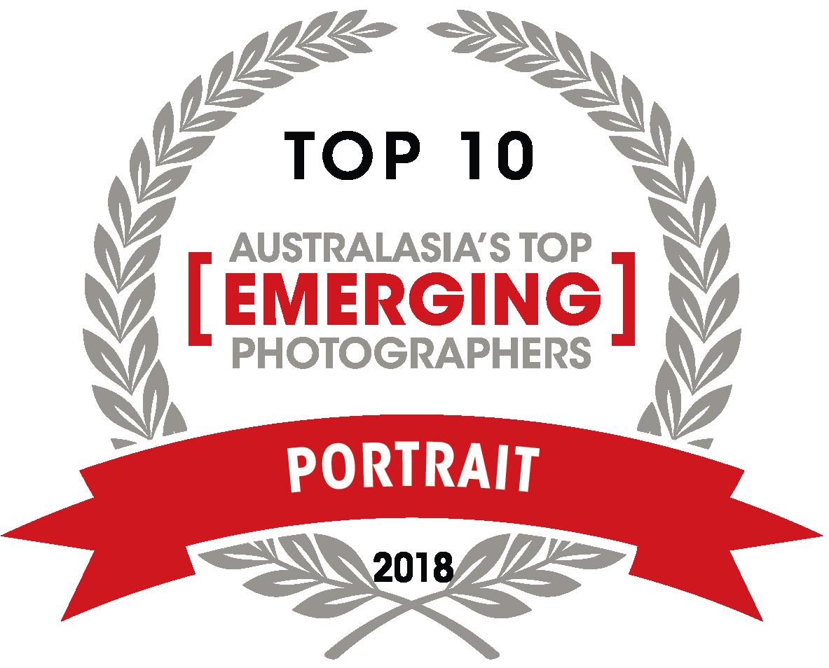 atep-badge-t10-portrait.png