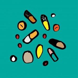 pills-300x300.jpg