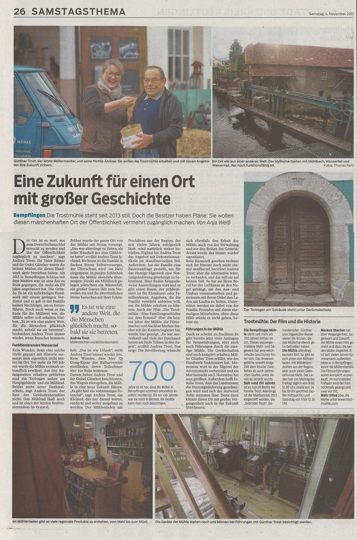 Reutlinger Zeitung.jpg