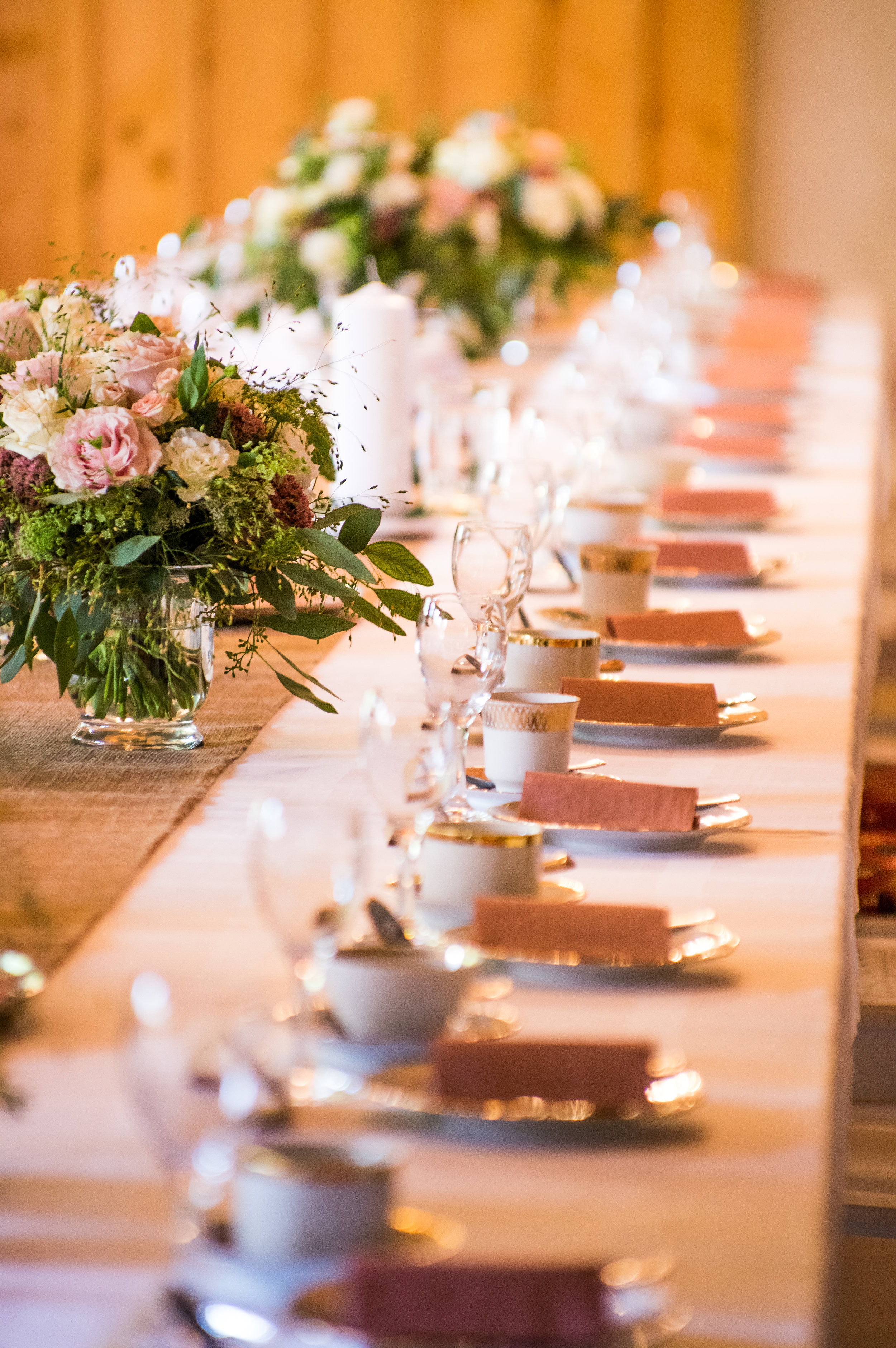 Hochzeitsfotos-219-IMGP7904 2.jpg