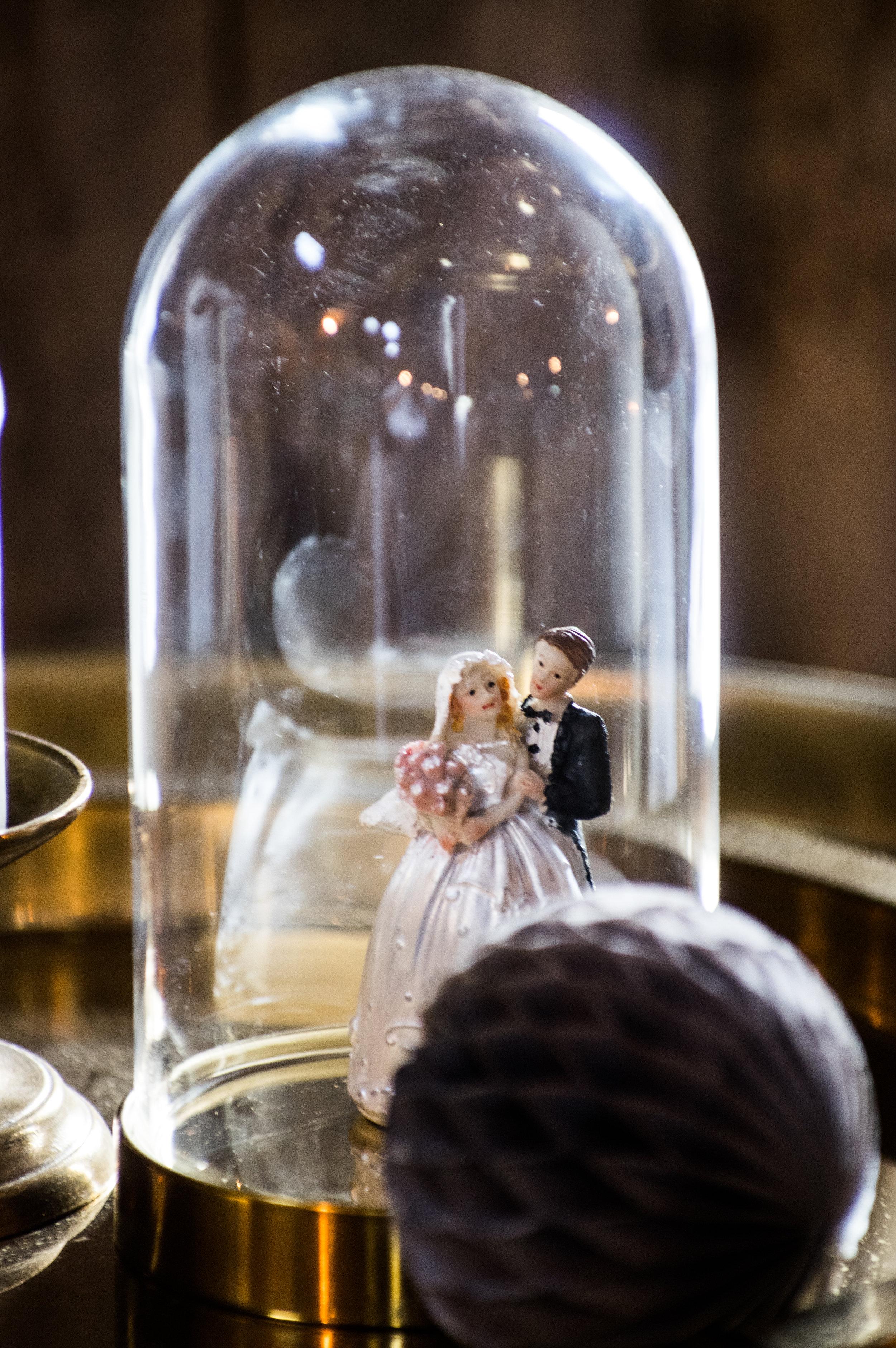 Hochzeitsfotos-223-IMGP7914.jpg