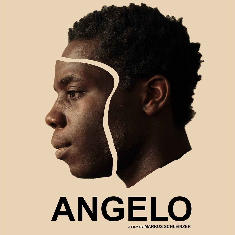 Angelo-poster.jpg