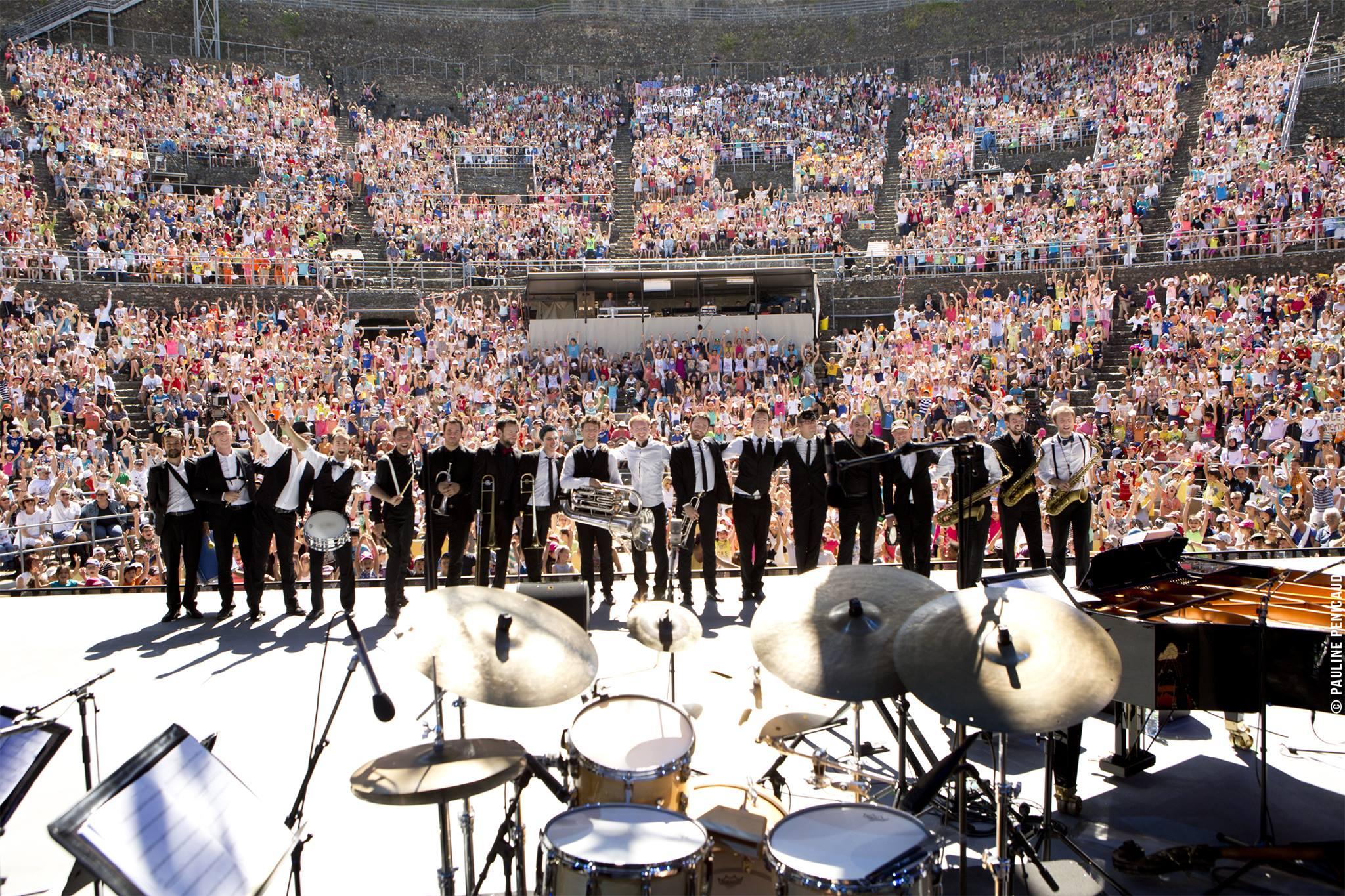 the_amazing_keystone_big_band_jazzavienne2015