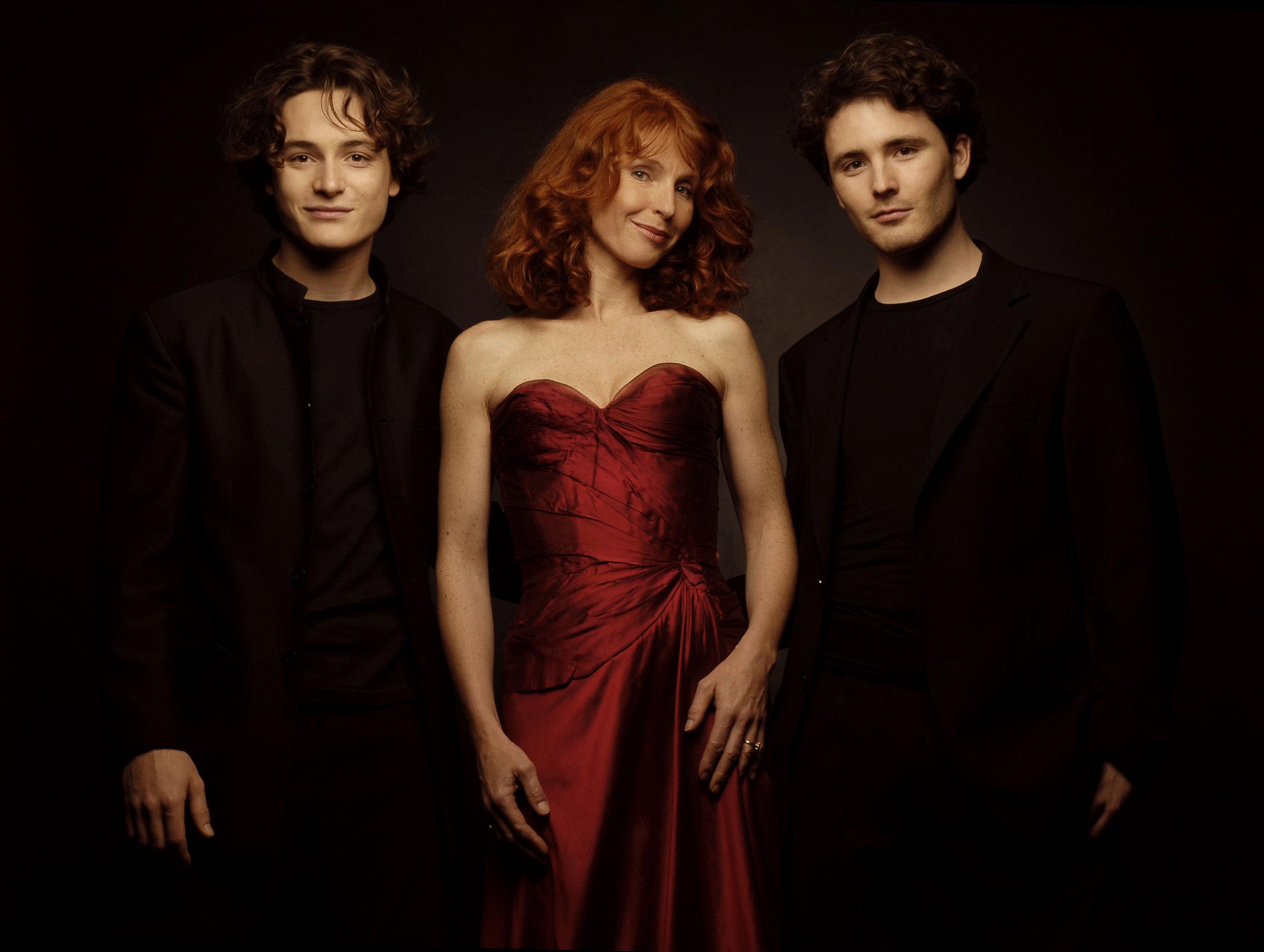 Trio Casadesus Enhco - Copyright Ph. Levy-Stab.jpg