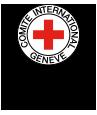 Comité International de la Croix Rouge