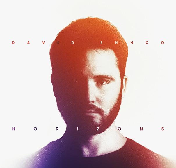 David Enhco Quartet - HORIZONS.jpg