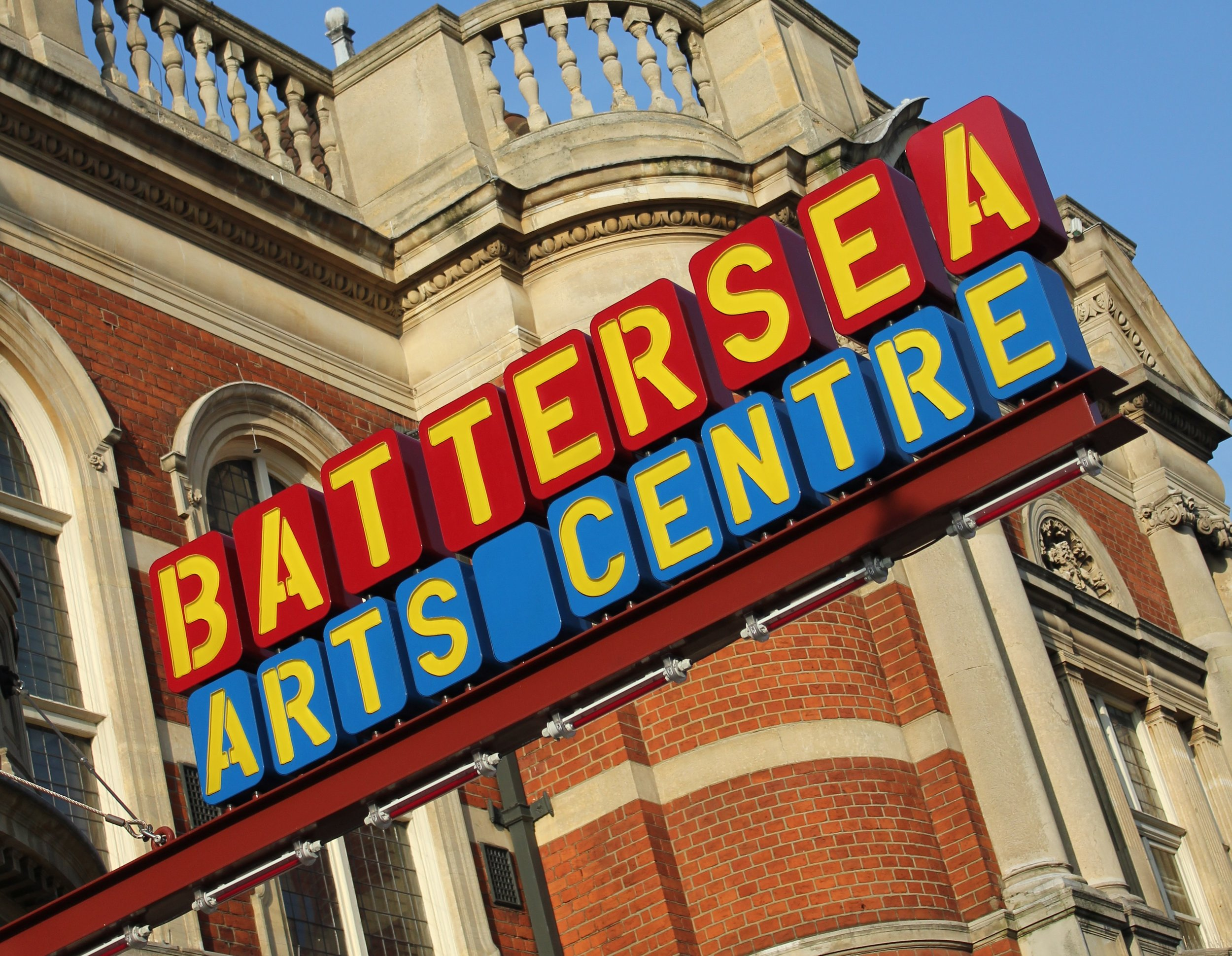 Battersea_Arts_Centre.JPG